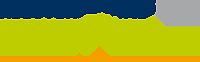 Logo Klosterportal